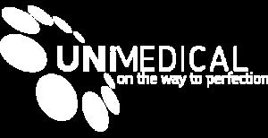 unimedical_white