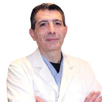 Вардан Арташесович Азнаурян
